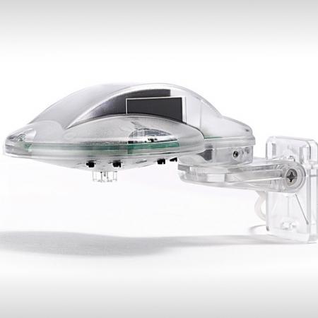 Sensero-868 AC /Plus
